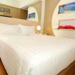5 Cheap Hotels in Angeles City Philippines