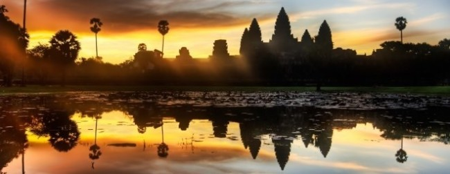 first-day-moving-to-cambodia-angkor-wat