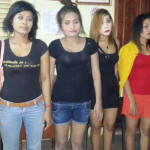 My Experiences with Cambodia Prostitutes