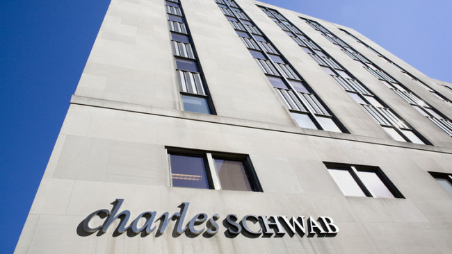 charles schwab moving to the philippines