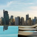 Luxury Condos in Manila for Poker Players