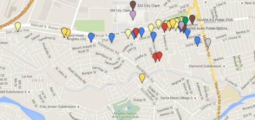 angeles-map-nightlife-nomad-philippines