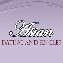 To Join This Asian Dating 48
