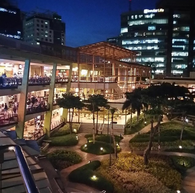 ayala mall cebu