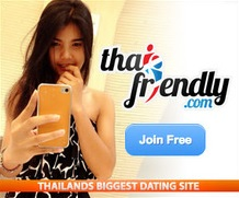 thaifriendly-dating