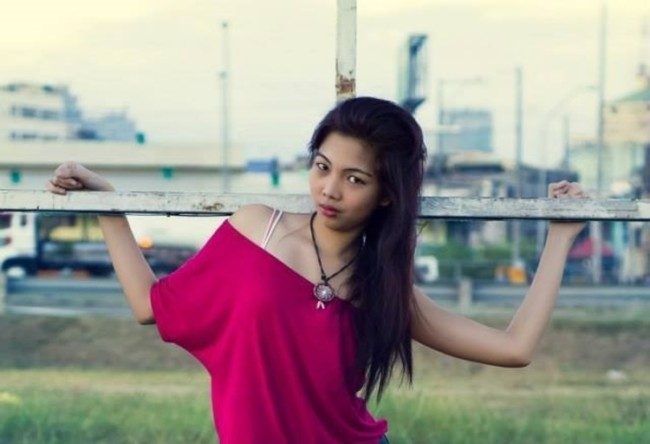 filipino dating sites in qatar