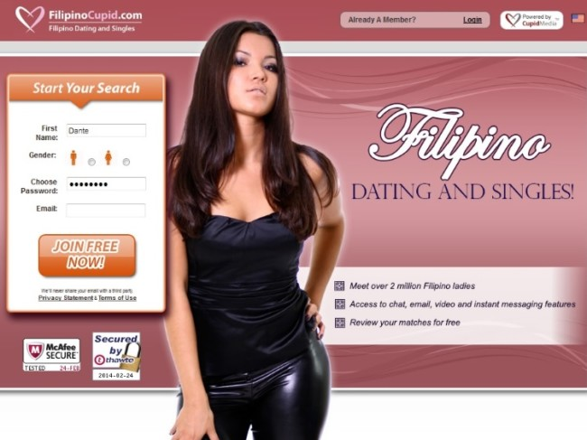 filipino-cupid-review-meet-girls-philippines