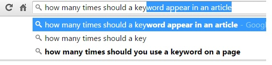 how-many-times-should-you-use-a-keyword-on-a-page