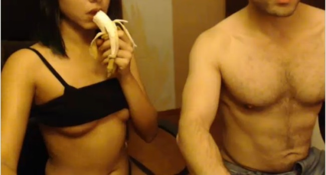 chaturbate couples cam
