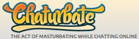 chaturbate-meaning
