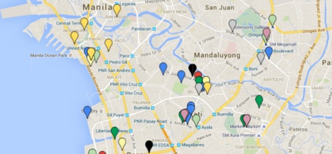 manila-map-nightlife-nomad-philippines