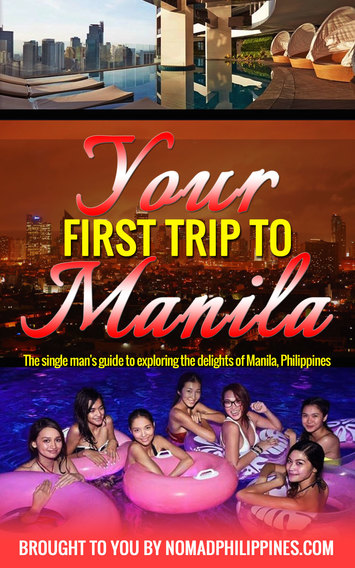 your-first-trip-to-manila-ebook-survival-guide