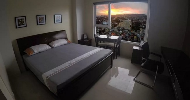 airbnb-calyx-condo-cebu-monthly-stay-short-term-rent