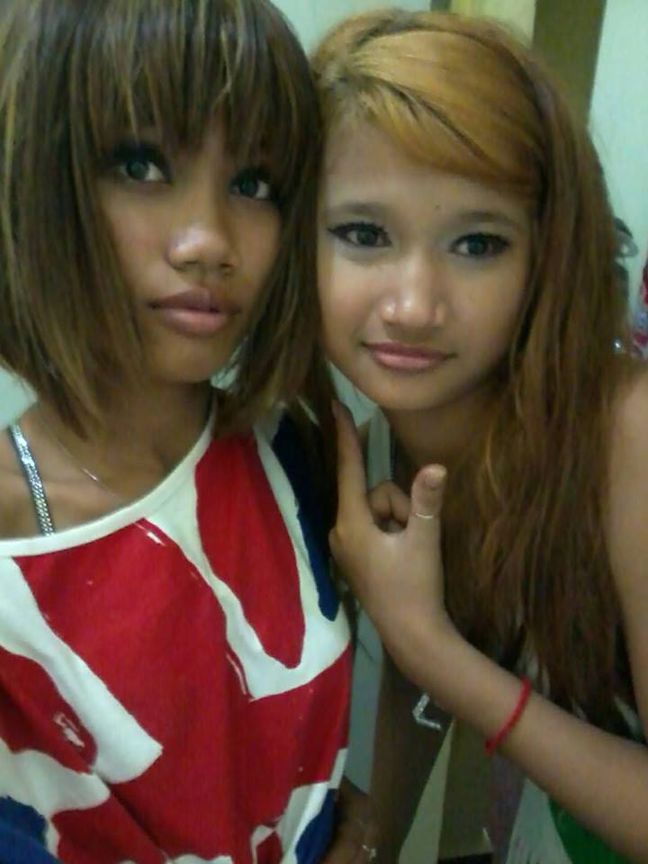 cambodian-local-girls-snooky