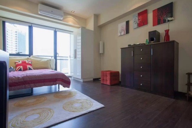 knightsbridge-residences-makati-monthly-stay-condo-airbnb