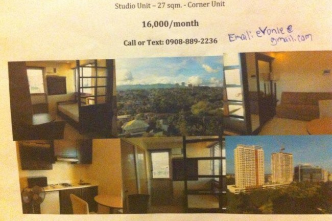 la-guardia-flats-rentals-cebu-corner-unit