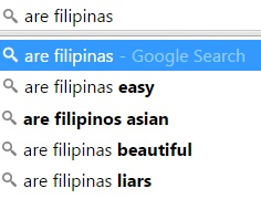 are-filipinas-easy
