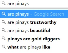 are-pinays-trustworthy