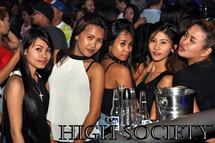 afterhours-clubs-hooker-discos-philippines-high-society-angeles