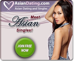 AsianDating.com