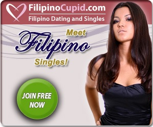FilipinoCupid.com