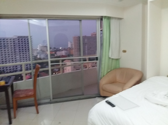 view-talay-1-studio-bed