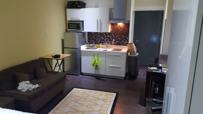 knightsbridge-residences-condo-manila-kitchen