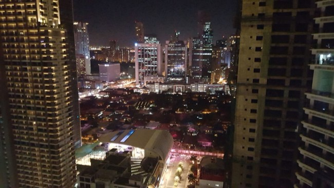 makati-skyline-from-knightsbridge-residences-condo