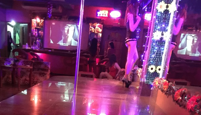 cebu-bargirls-dancers-sex