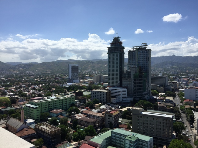 cebu-crown-regency-mountains