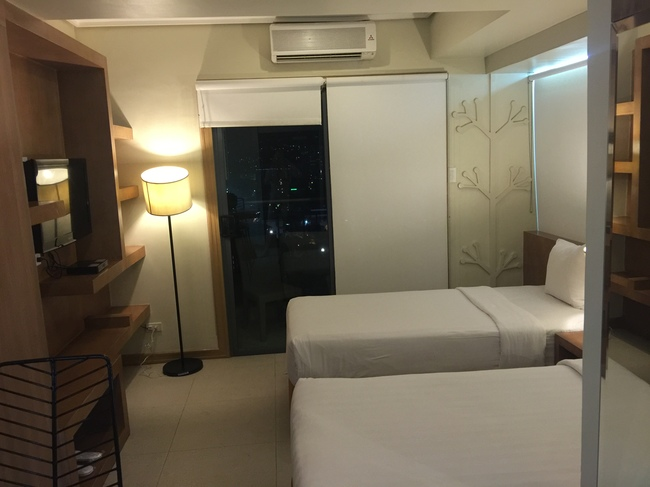 cebu-hotels-city-suites-ramos-tower