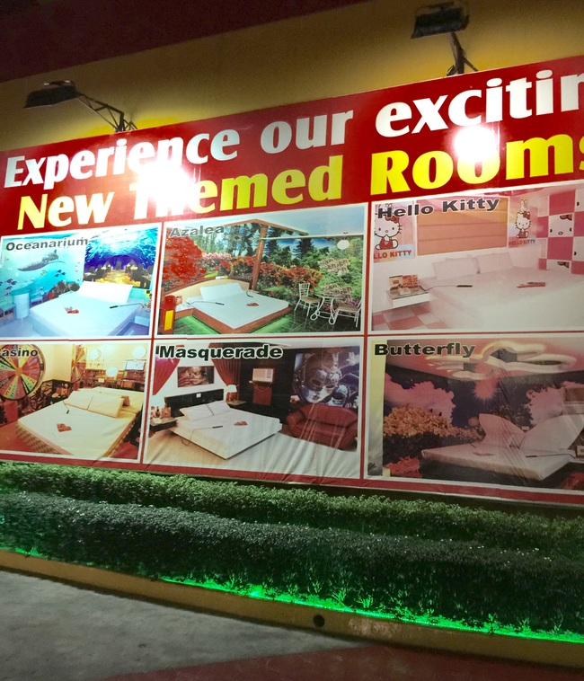 edsa-short-time-hotel-sogo-themed-rooms