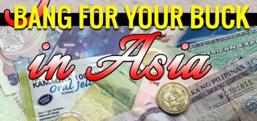 money-saving-tips-living-in-the-philippines2