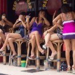 Is Pattaya Scam City? Tourist Trap? Thailand vs the Philippines