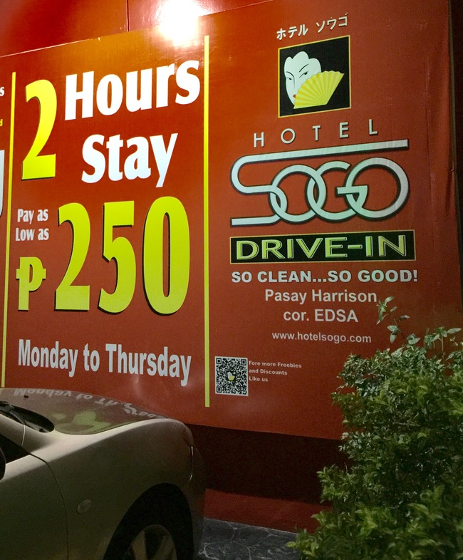 sogo-sex-hotel-short-time-2-hours-cheap-edsa