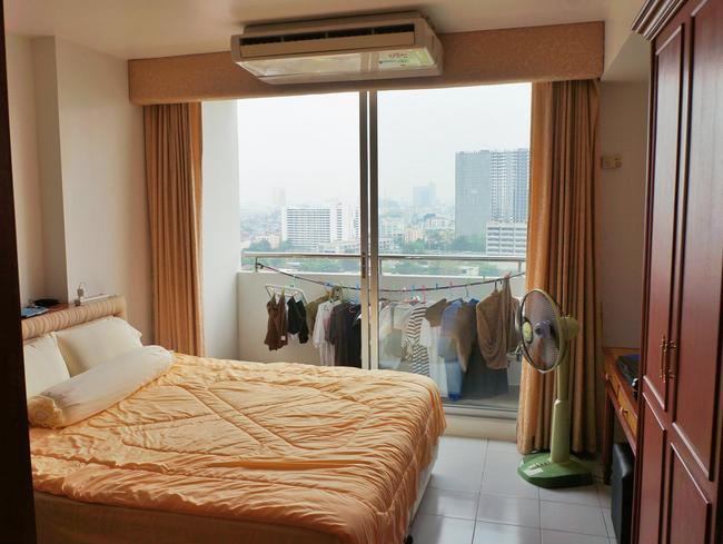 supalai-cheap-apartment-bangkok-ladprao