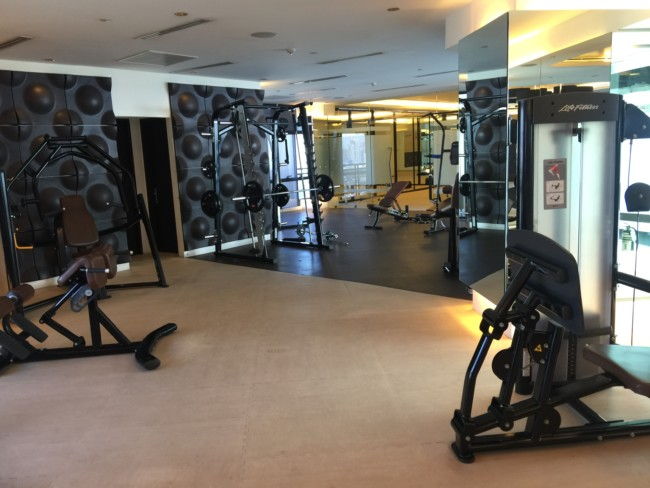 gramercy-manila-apartment-gym