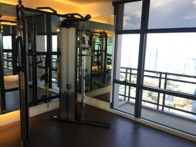 gramercy-residences-fitness-pull-up-bars