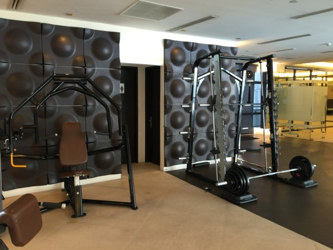 gramercy-residences-gym-machines-press