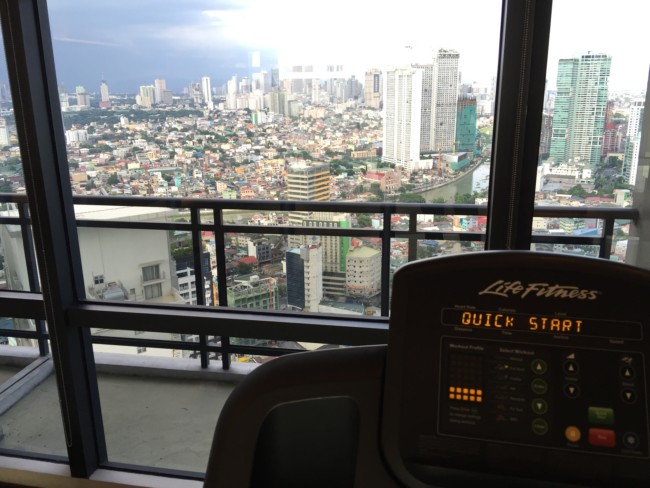 gramercy-residences-gym-running-machines-cardio