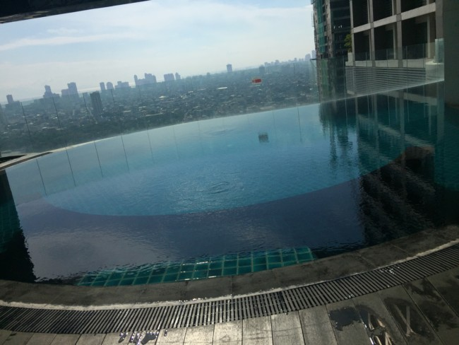gramercy-residences-infinity-pool-deep