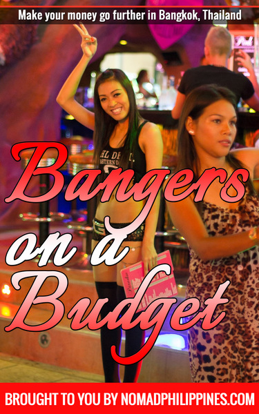 bangers-on-a-budget-bangkok-ebook-guide