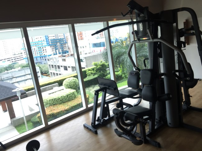 gym-machines-roces-tower-greenbelt