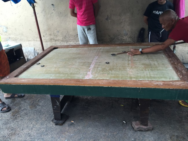 philippines-street-game-billiards-pool