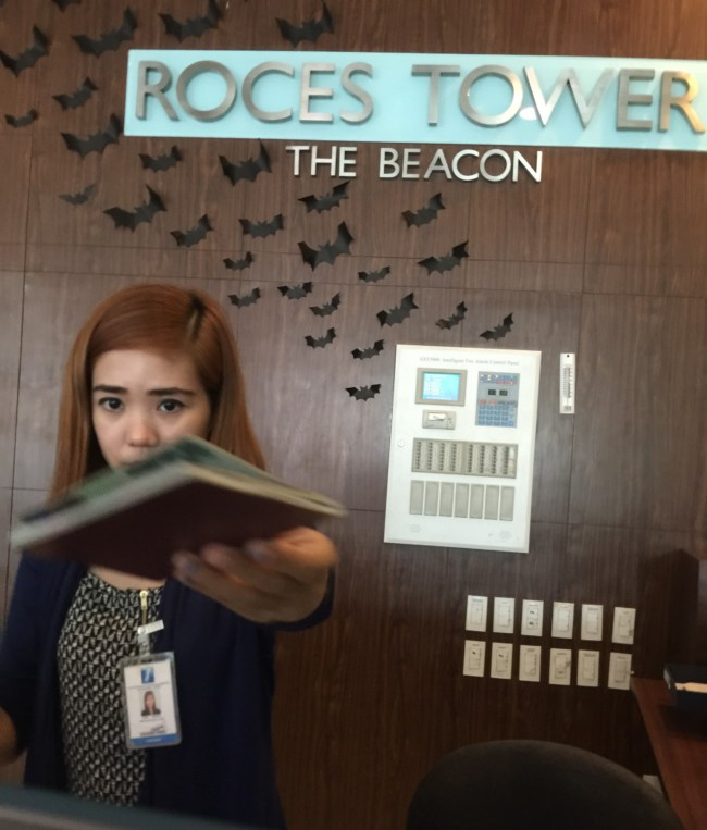 roces-tower-the-beacon-greenbelt-condominium-airbnb