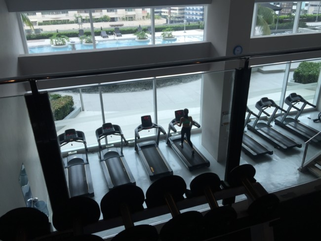the-beacon-roces-tower-condo-fitness-centre
