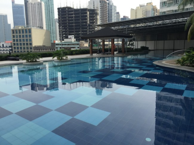 the-beacon-roces-tower-swimming-pool