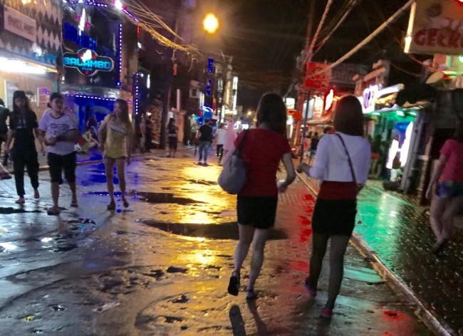 walking-street-angeles-city-met-a-good-girl