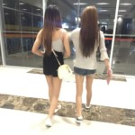 Thermae Bar Bangkok – Best Spot to Meet Freelance Thai Prostitutes