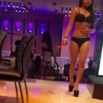 High End Indonesian Prostitutes | Malioboro Hotel